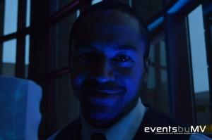 DJMV of Events by MV DJ services