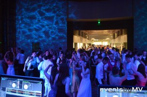 Convent of The Visitation Prom 2014